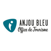 Logo-Anjou-bleu-office-de-tourisme-carre