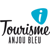 tourisme-carre