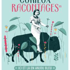 Affiche-Curieux-Racontages-2019_web