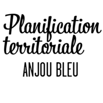 LOGO-PLANIFICATION-TERRITORIALE