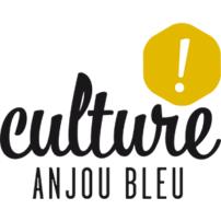culture-carre