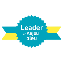 leader-carre