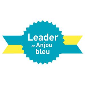 leader-carre