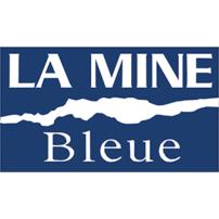 mine-bleue-carre