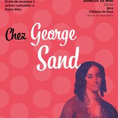 CHEZ-GEORGE-SANDWEB