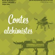 CONTES-ALCHIMISTESweb