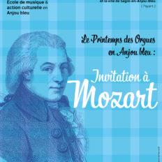 INVITATION-A-MOZARTweb