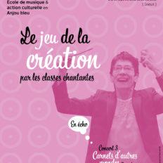 LE-JEU-DE-LA-CREATION_affiche_web