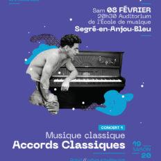 Affiche-CRAAB-Concert-N°1-Acords-Classiques