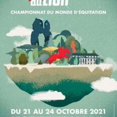 affiche-mondial-du-lion-2021